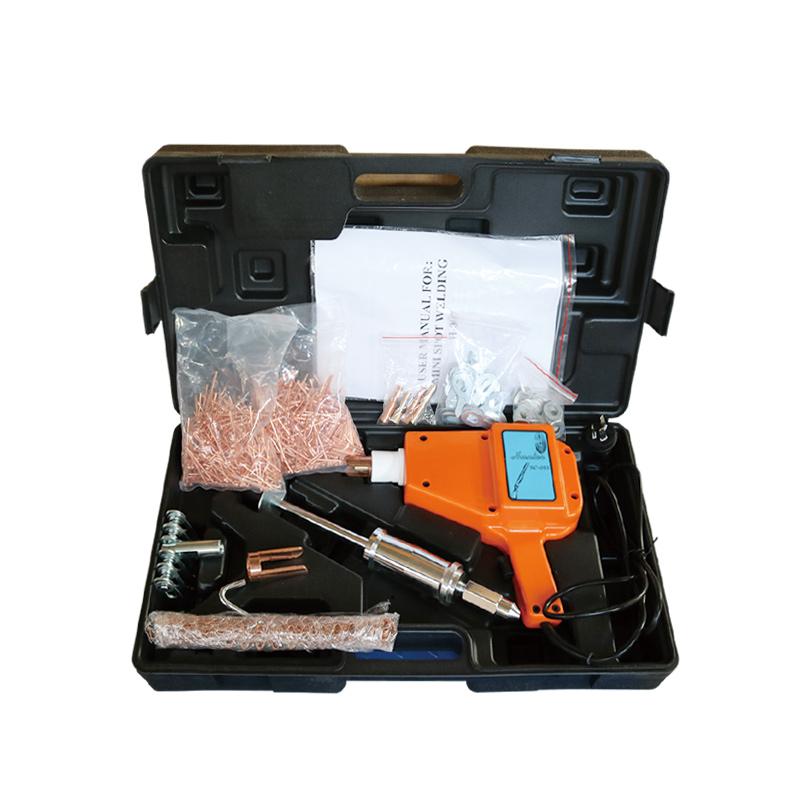 便携式手持铁介子机产品相册 (1)