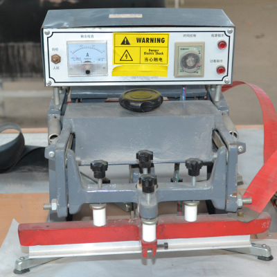 汽车气囊压标机