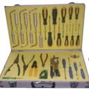 车灯专用拆灯工具产品相册 (1)