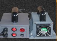 智能光谱仪