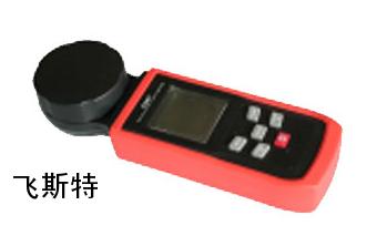 数字照度仪