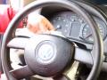 汽车方向盘纹路缺失修复视频 (126播放)