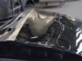 飞斯特铝车身整形技术视频 (185播放)