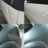 飞斯特汽车免喷漆无痕凹陷修复技术,专治各类车身小磕碰难题