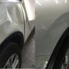 汽车无痕修复凹陷技术学习,焦点问题特别关注