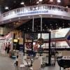 盛大开幕 郑州国际汽车后市场博览会,展位2C426!等你来