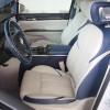 GL8653T内饰改装豪华升级,山东飞斯特专业商务车改装厂家