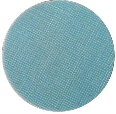 玻璃專用研磨片(藍)